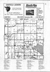 Leaf Valley T130N-R38W, Douglas County 1981 Published by Directory Service Company